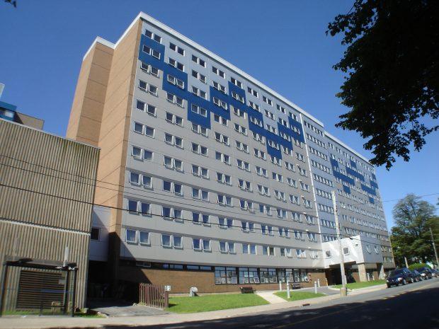 Nycum Associates More Healthcare Work